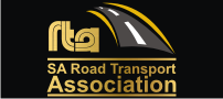 SA Road Transport Association
