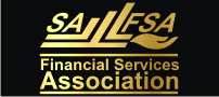 SA Financial Services Association